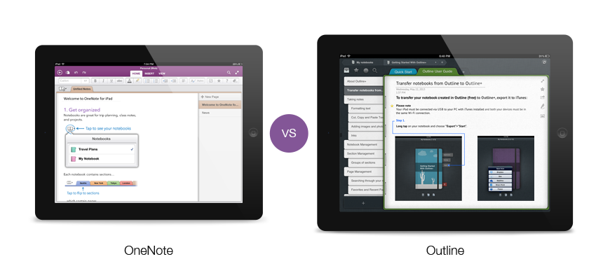 onenote-vs-outline